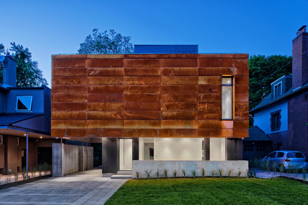 architecture-photography-toronto-heathdale-residence-tact-04