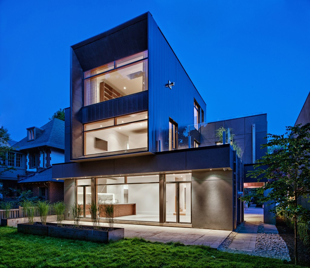 architecture-photography-toronto-heathdale-residence-tact-05