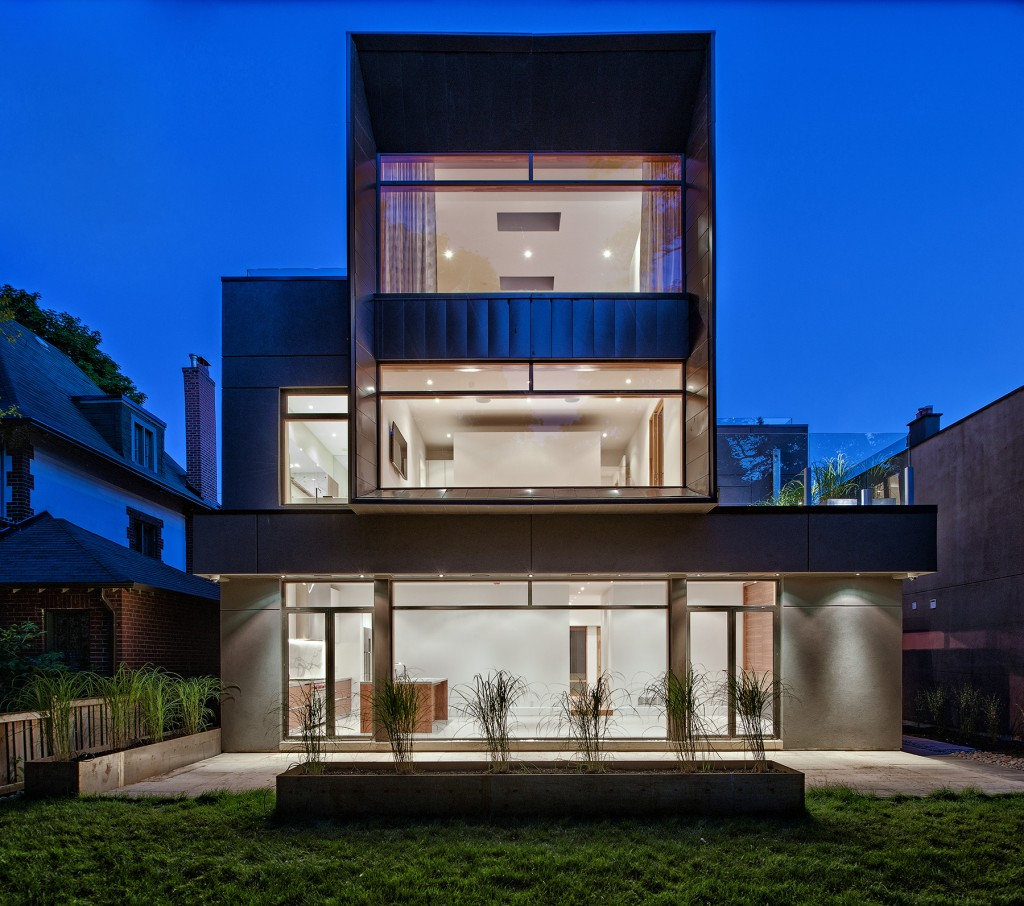 architecture-photography-toronto-heathdale-residence-tact-06