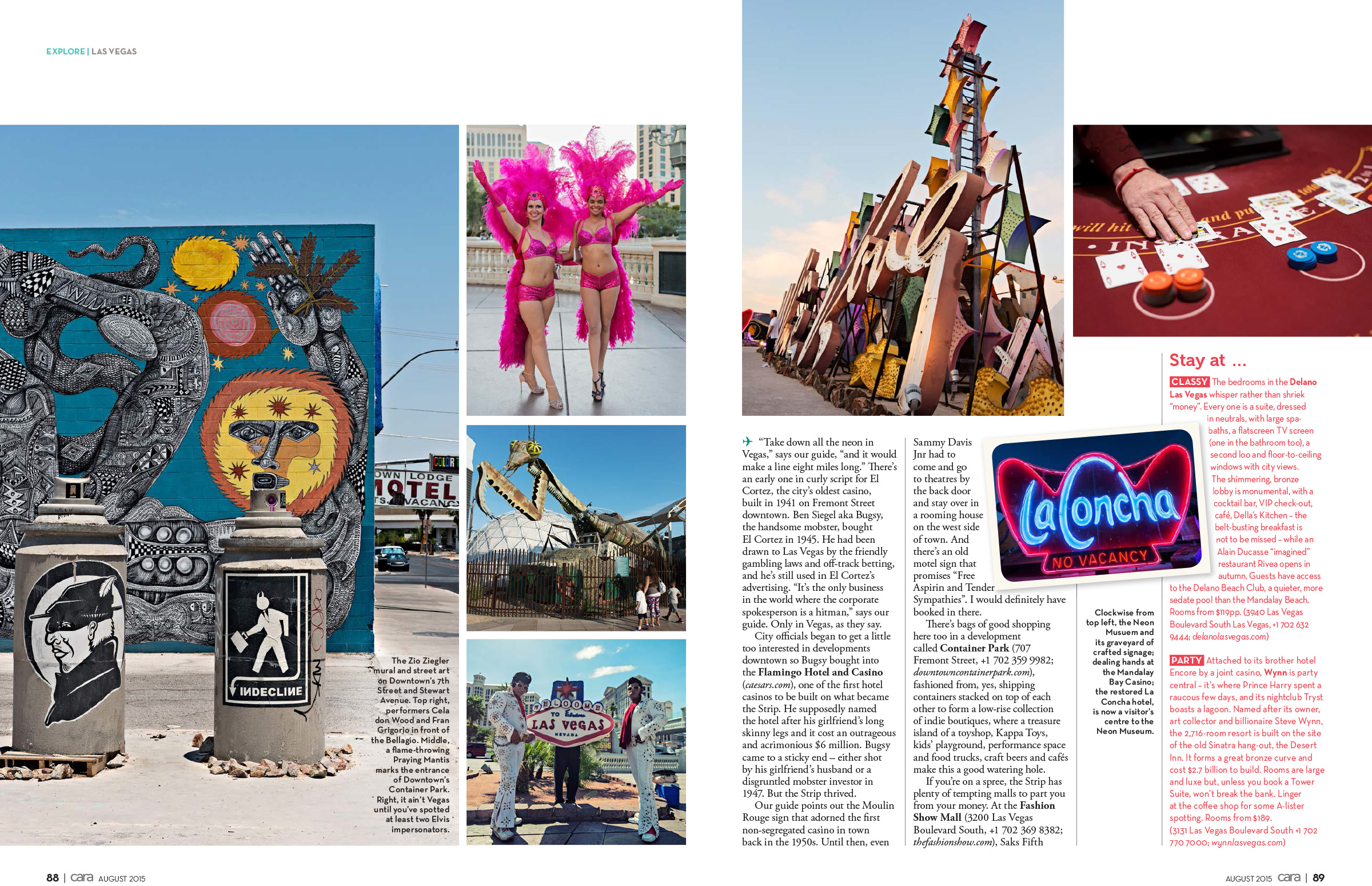 FEATURE - VEGAS_CARA_AUG15-5