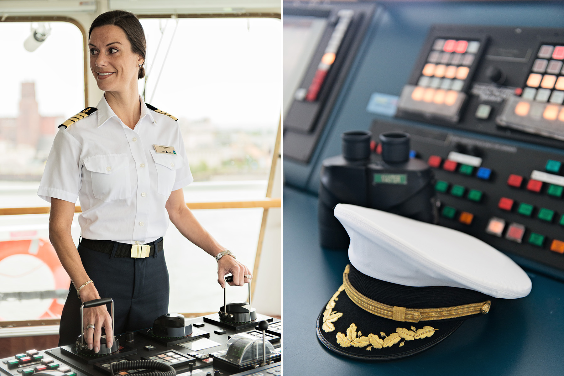 editorial-travel-cosmopolitan-captain-summit-01