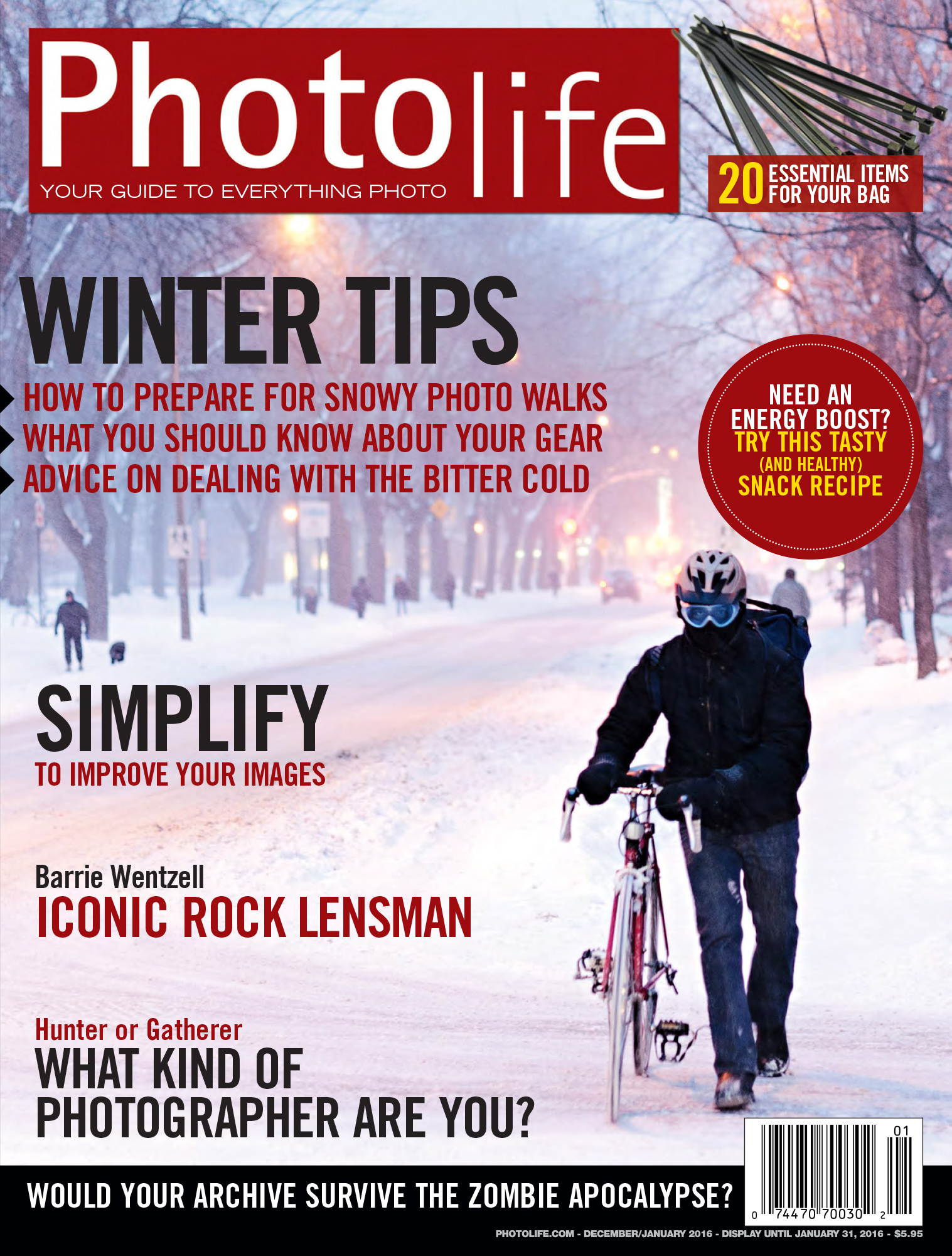 PL_JAN16_COVER