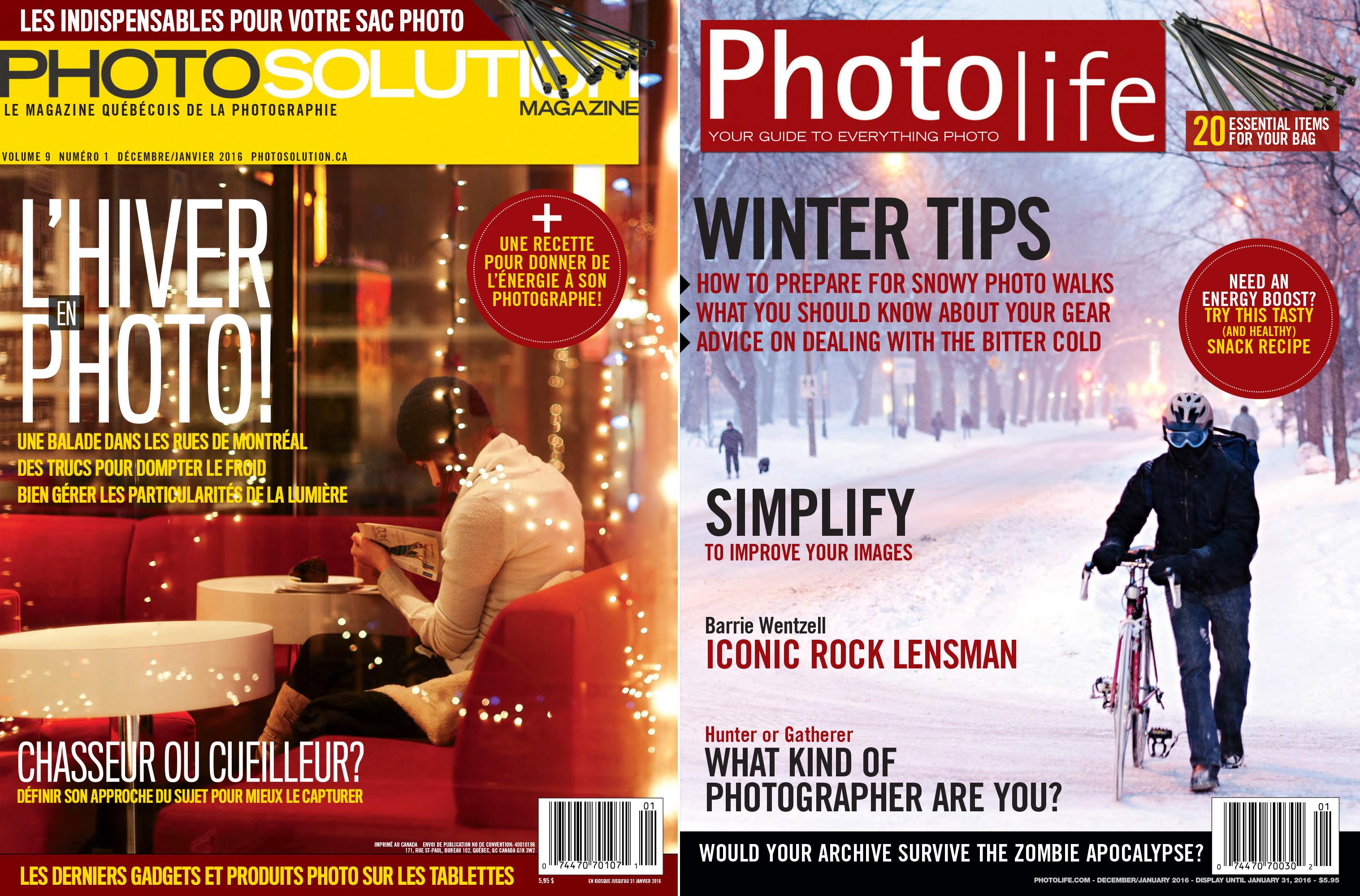 PSPL_JAN16_COVER