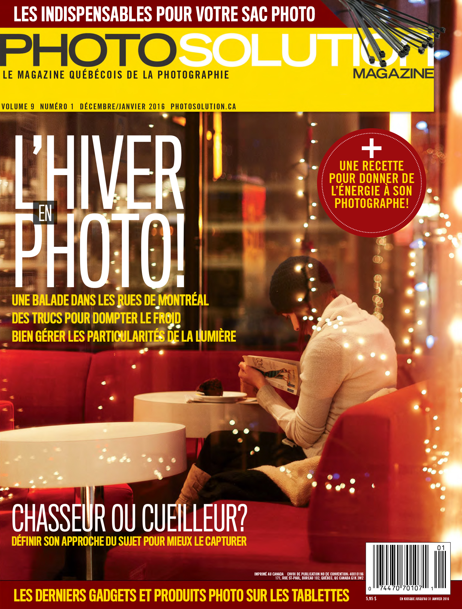 PS_JAN16_COVER