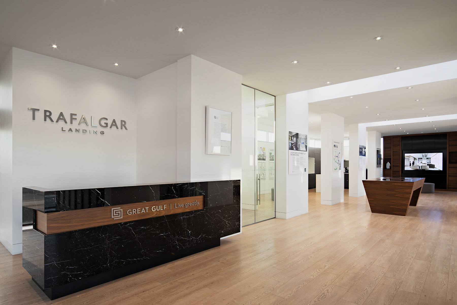 toronto-commercial-architecture-photography-great-gulf-sales-centre-003