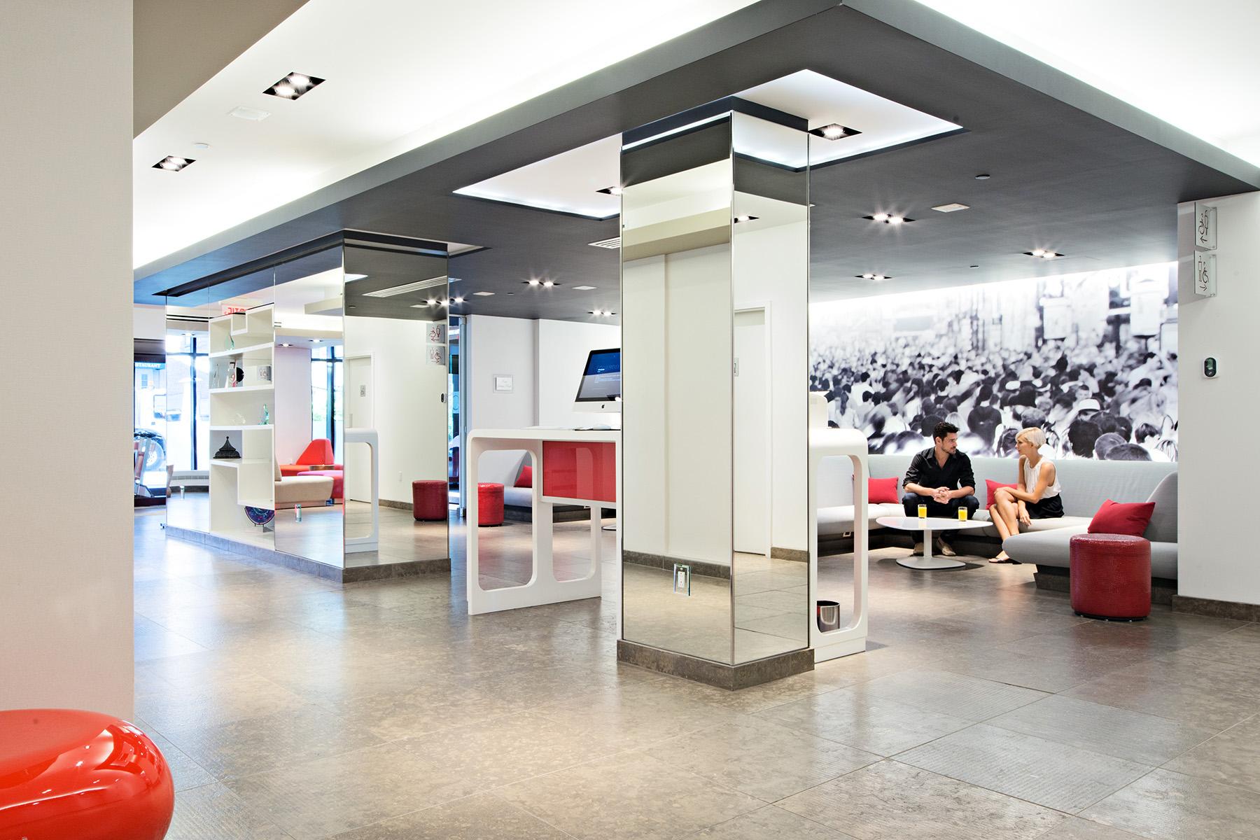 interiors-hospitality-lifestyle-novotel-hotel-montreal-003