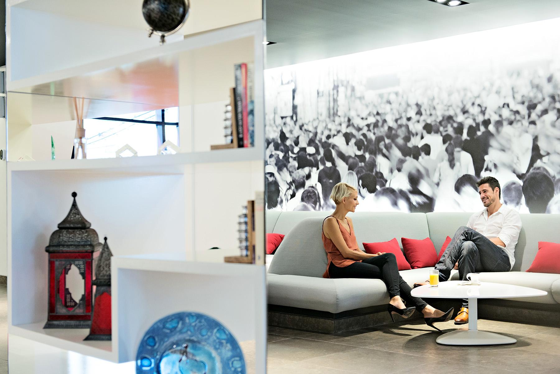 interiors-hospitality-lifestyle-novotel-hotel-montreal-004