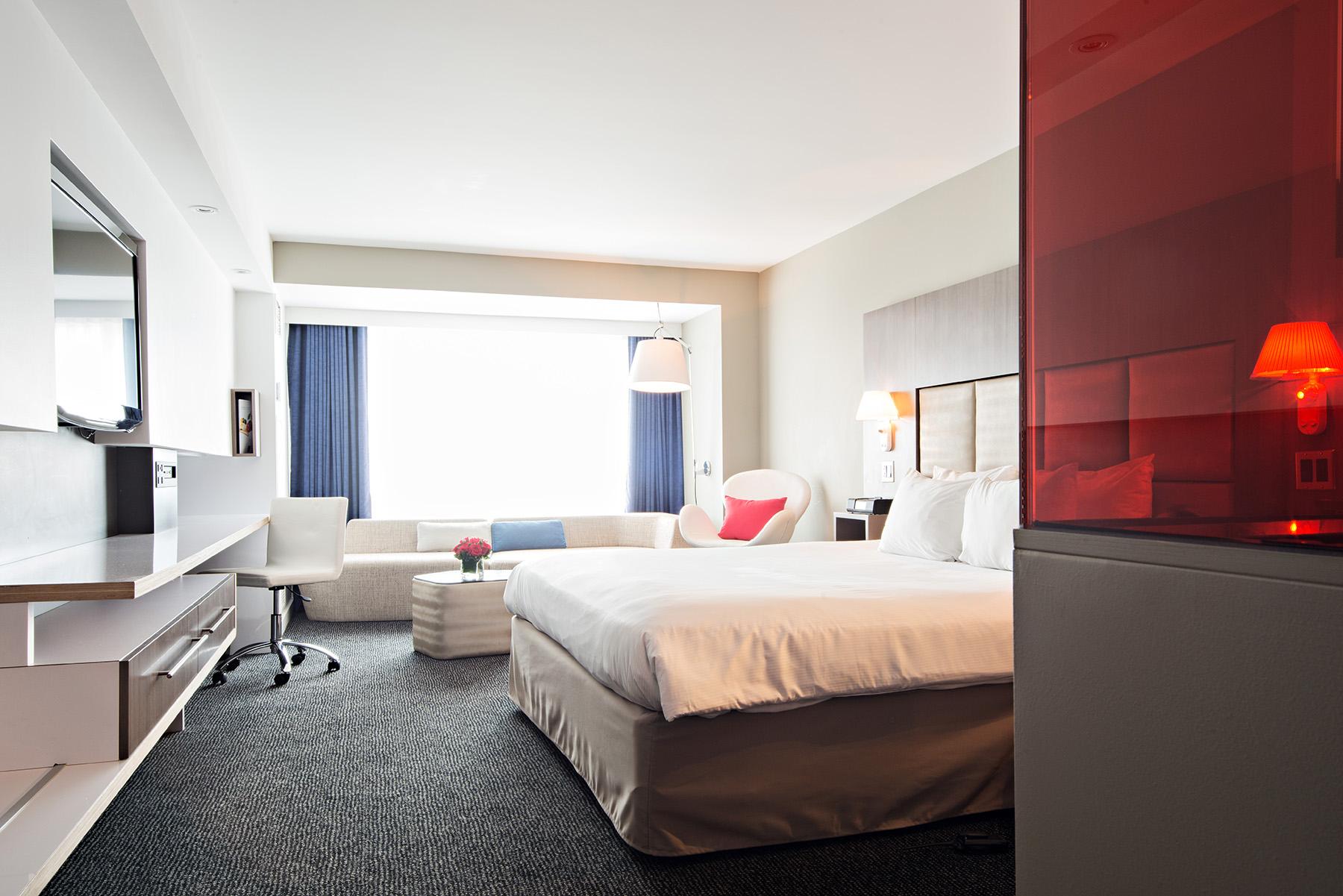 interiors-hospitality-lifestyle-novotel-hotel-montreal-005