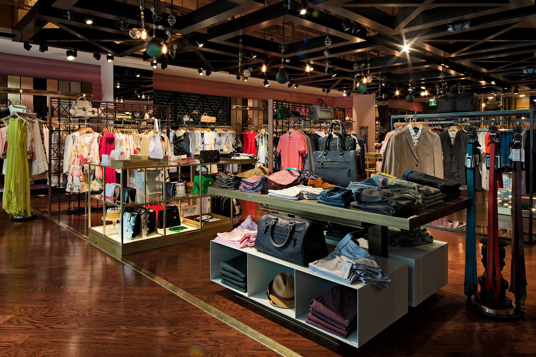 interior-retail-ted-baker-store-ottawa-001