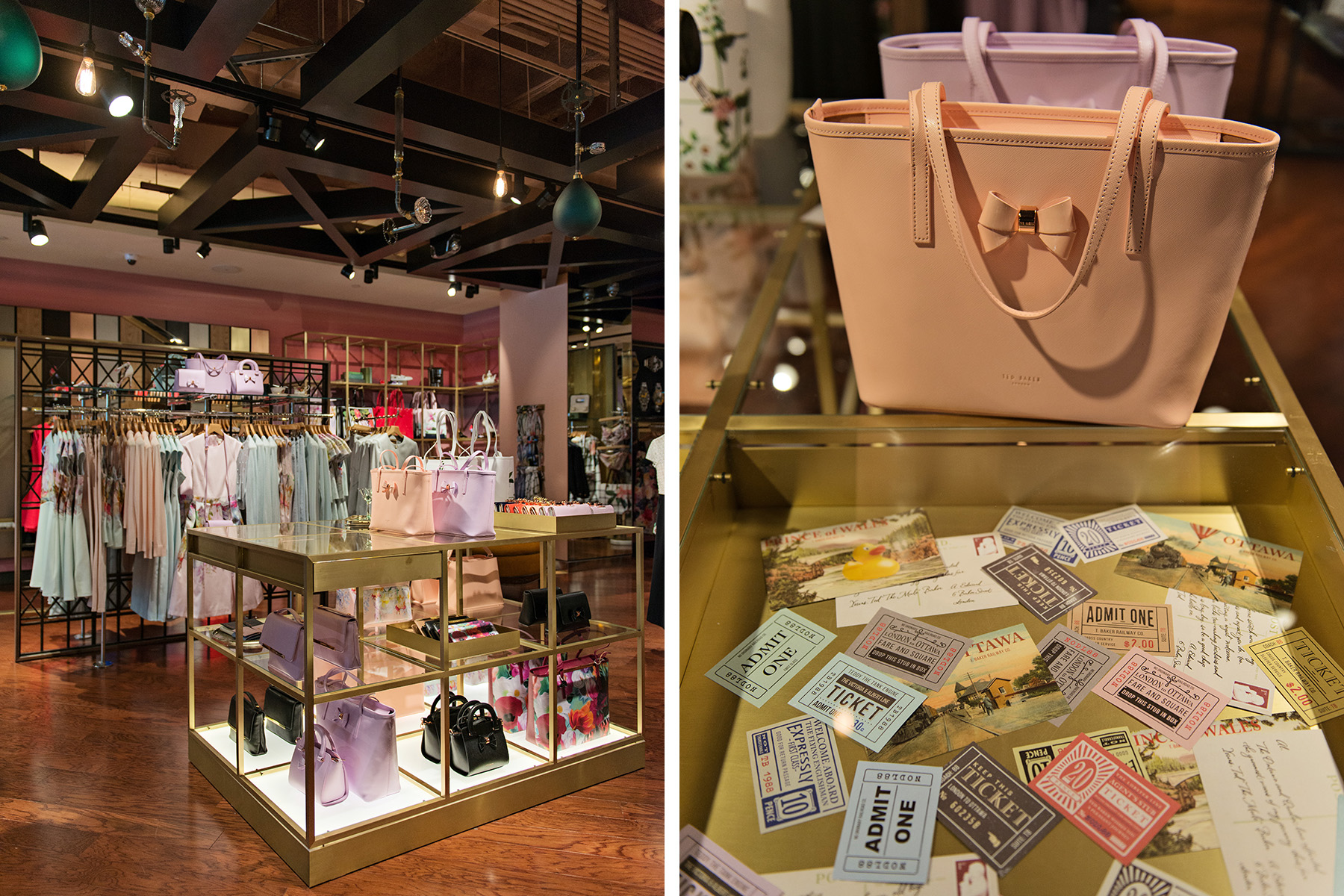 interior-retail-ted-baker-store-ottawa-004