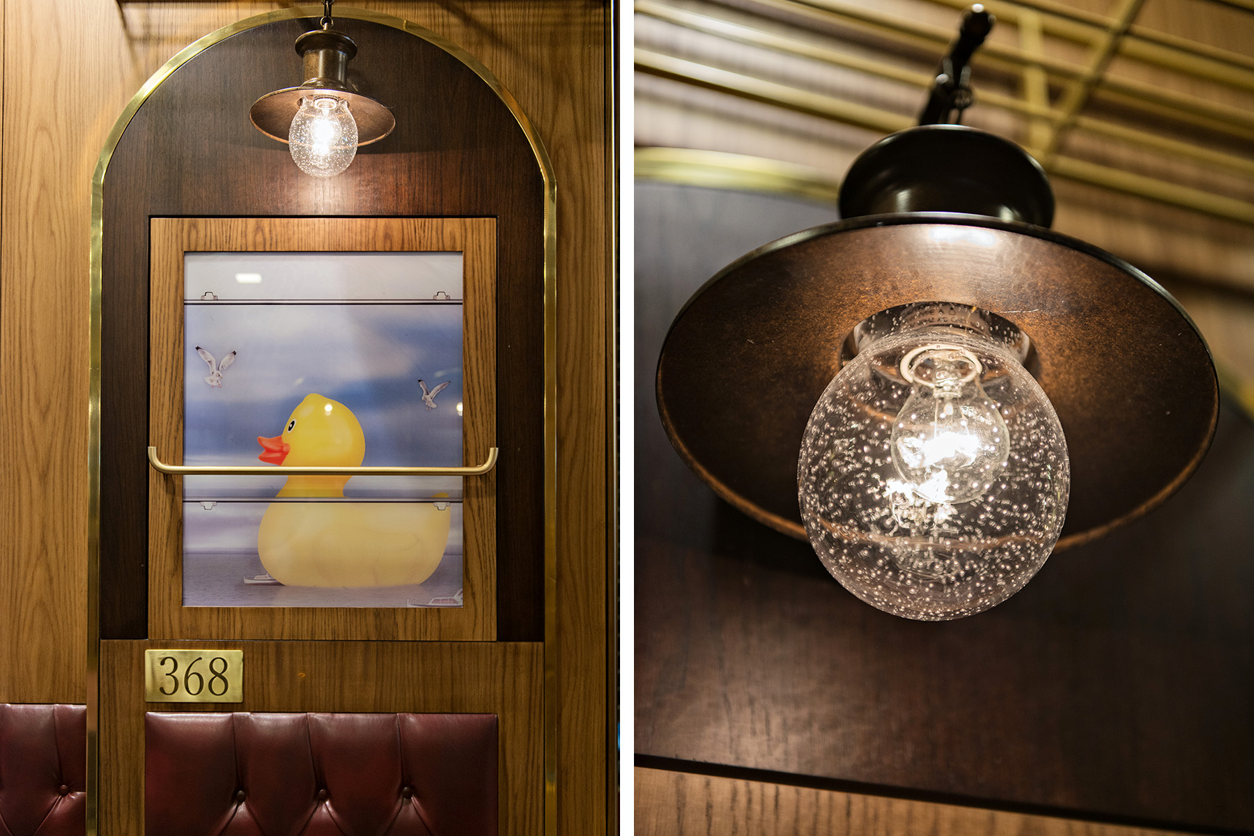 interior-retail-ted-baker-store-ottawa-006