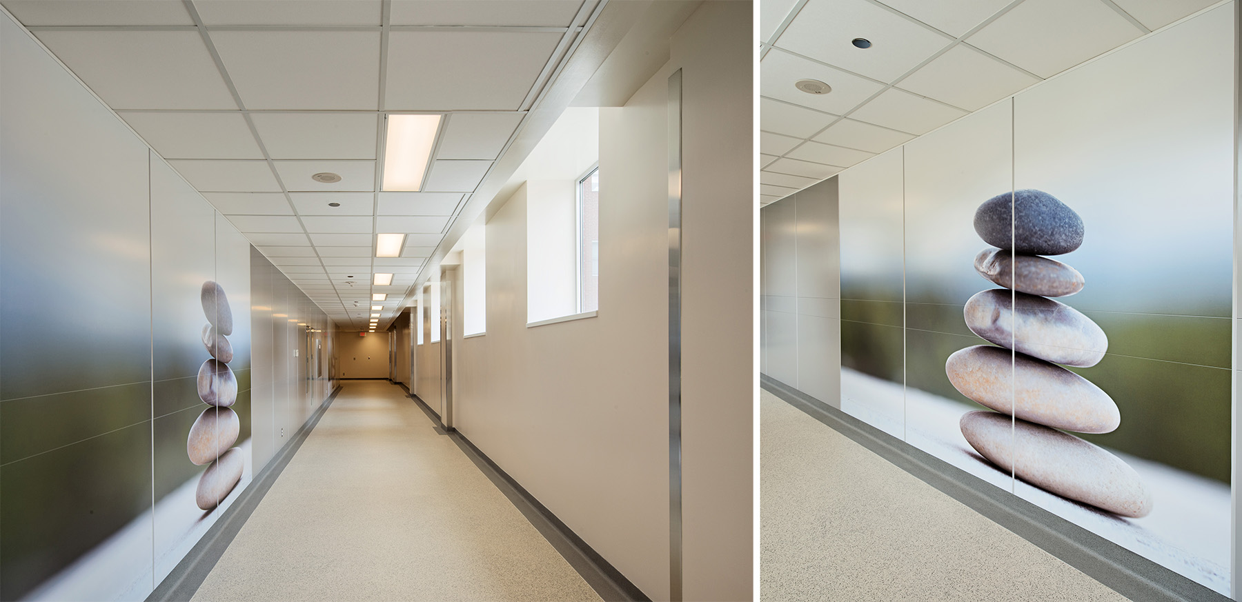 interiors-photography-hospital-ottawa-005