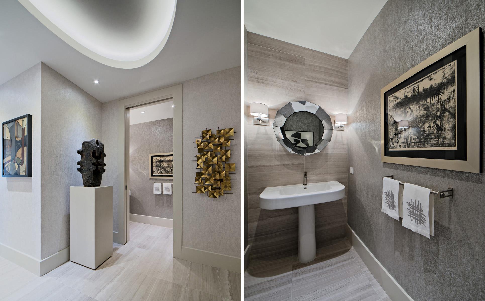 interiors-photography-westmount-condo-Jeffrey-Lamb-001