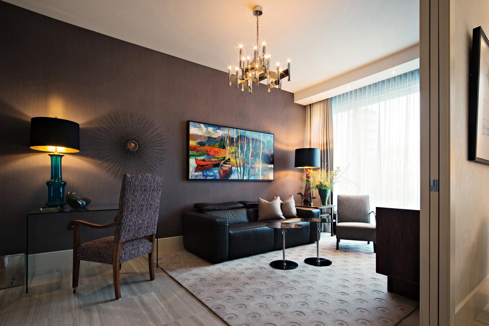 interiors-photography-westmount-condo-Jeffrey-Lamb-003