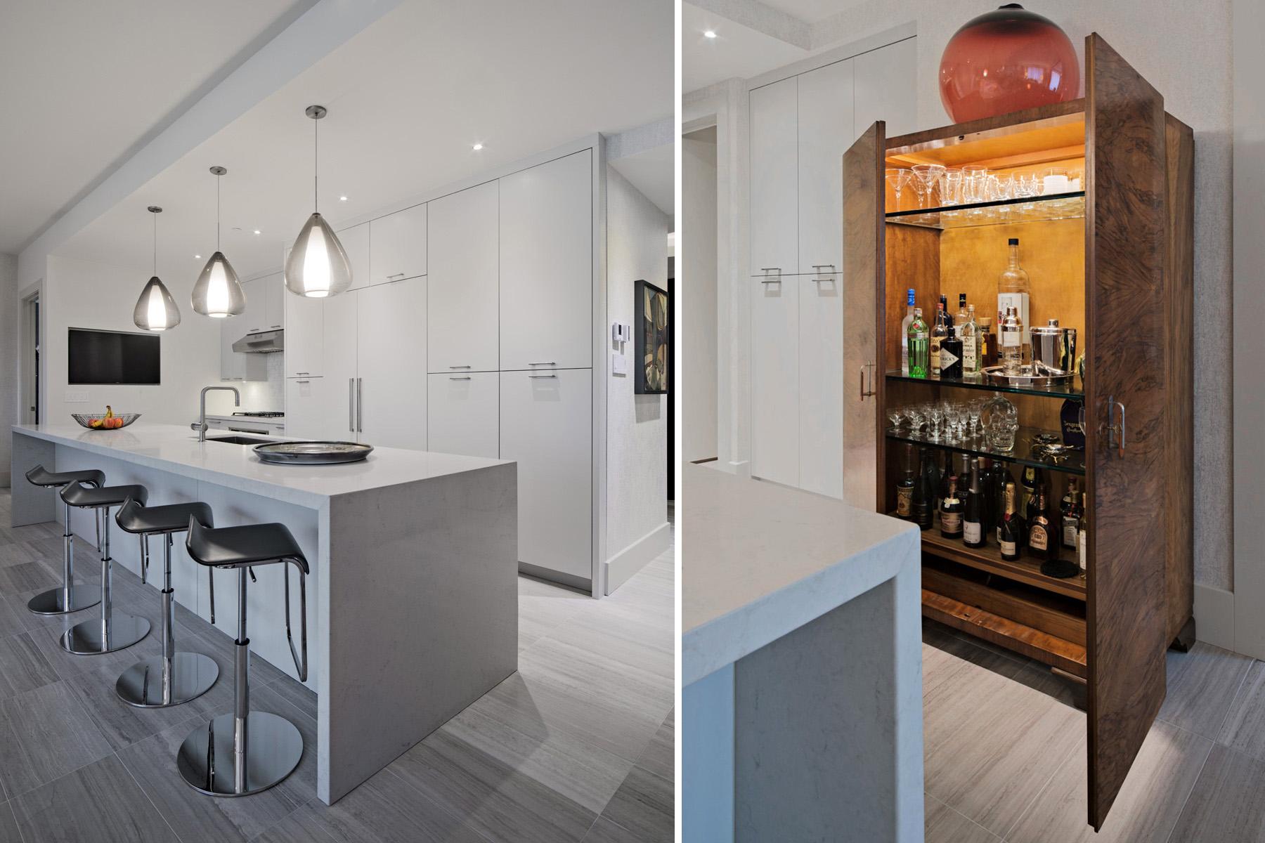 interiors-photography-westmount-condo-Jeffrey-Lamb-005