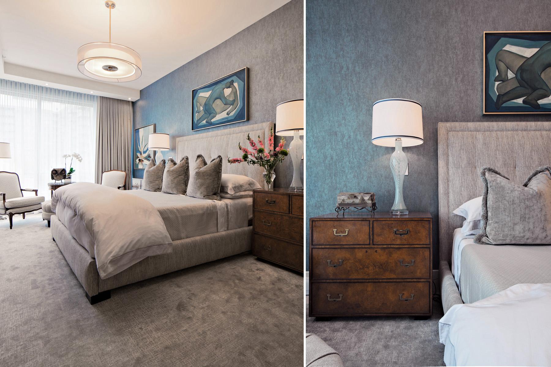 interiors-photography-westmount-condo-Jeffrey-Lamb-006